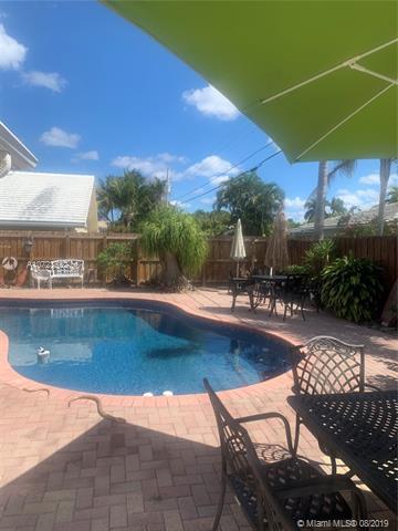 , Boca Raton, FL, 33486