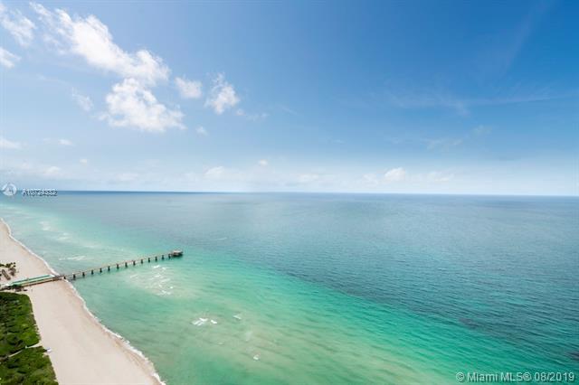 16051 Collins Ave PH3702, Sunny Isles Beach, FL, 33160