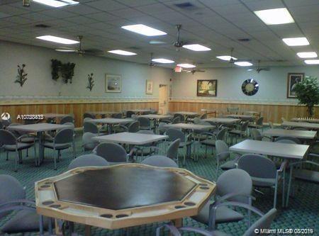 900 Colony Point Cir 122, Pembroke Pines, FL, 33026