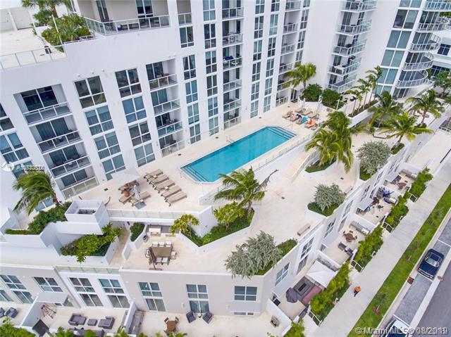 401 N Birch Rd 1113, Fort Lauderdale, FL, 33304