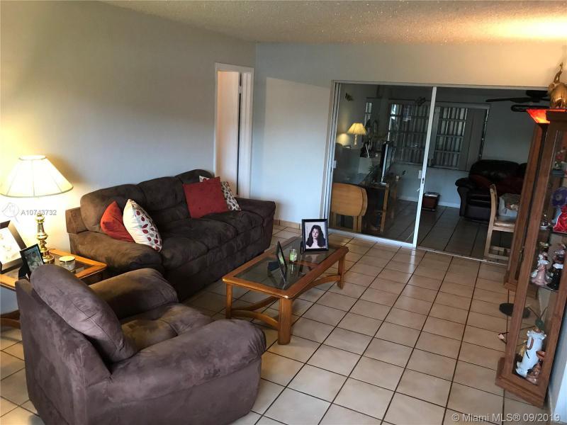 6119 W 14th Ct, Hialeah, FL, 33012