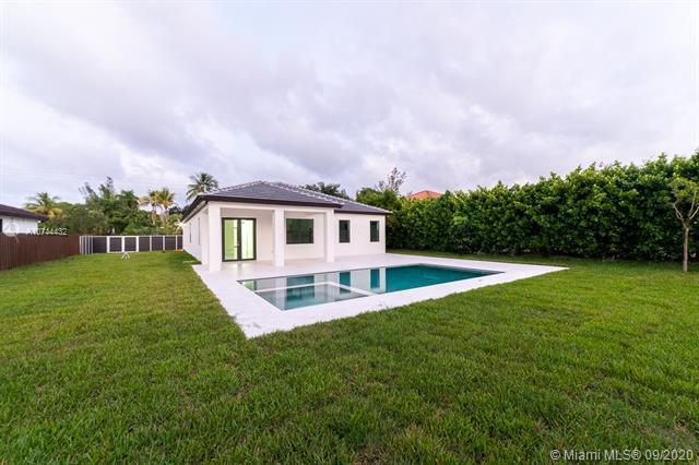 17320 SW 92nd CT, Palmetto Bay, FL, 33157