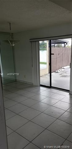 270 SW 97th Ter 270, Pembroke Pines, FL, 33025