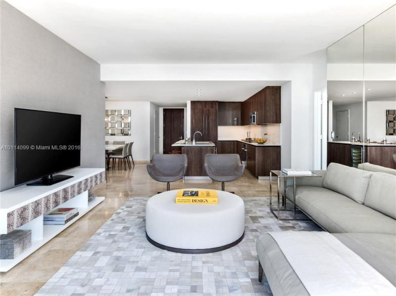 Miami Residential Rent A10114099