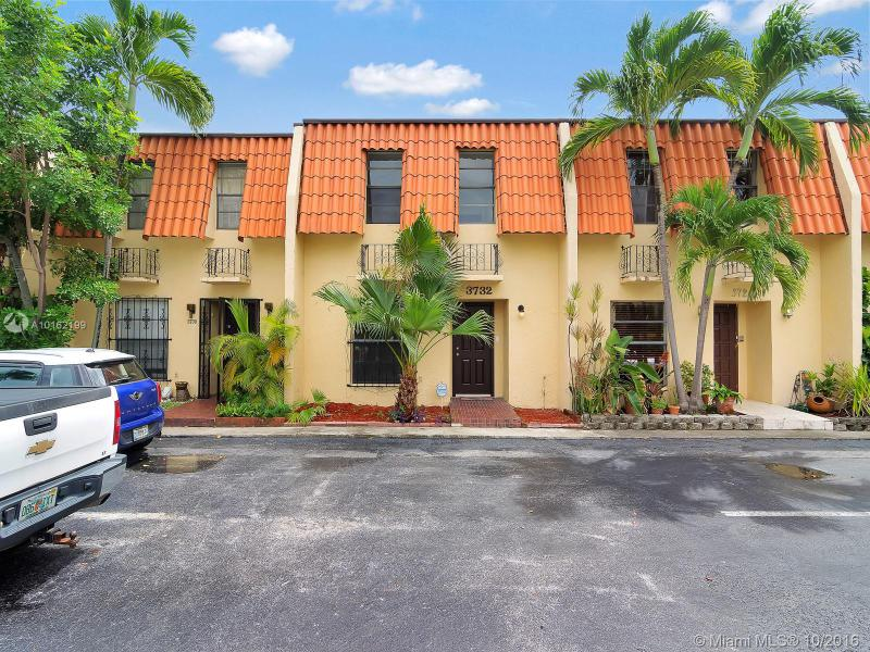 North Miami Beach Residential Rent A10162199