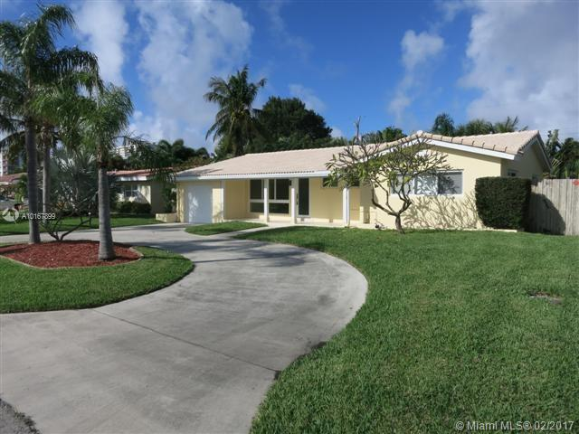 Lauderdale By The Sea Residential Rent A10167899