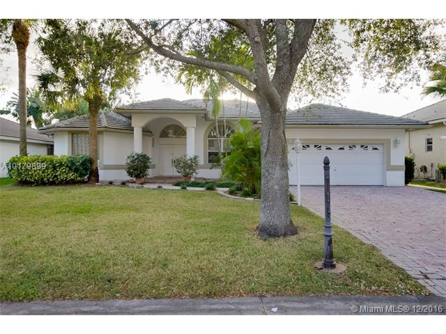 4016 62nd Ln , Coral Springs, FL 33067
