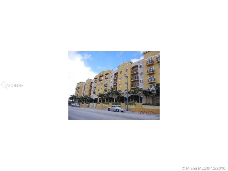 Coral Gables Residential Rent A10188399