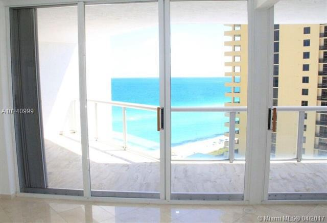 For Sale at  16425   Collins Ave #1418 Sunny Isles Beach  FL 33160 - Oceania I - 2 bedroom 2 bath A10240999_6