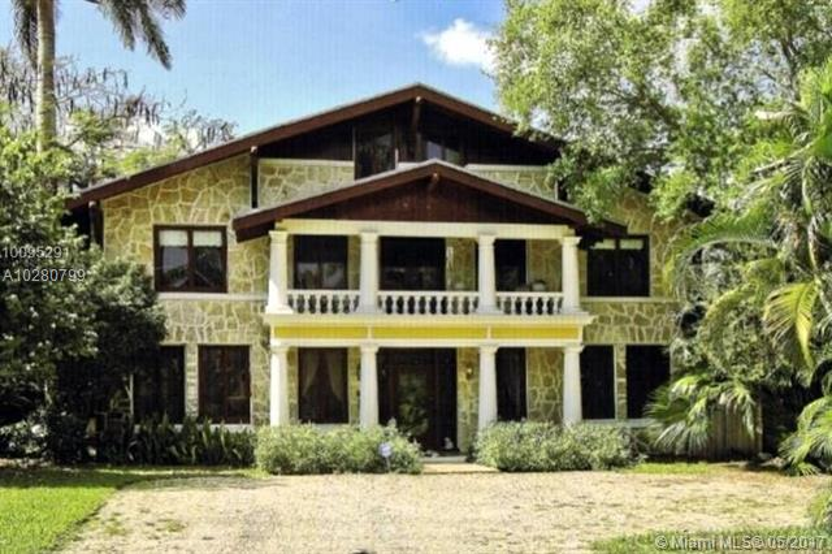 3540 N Bay Homes Dr