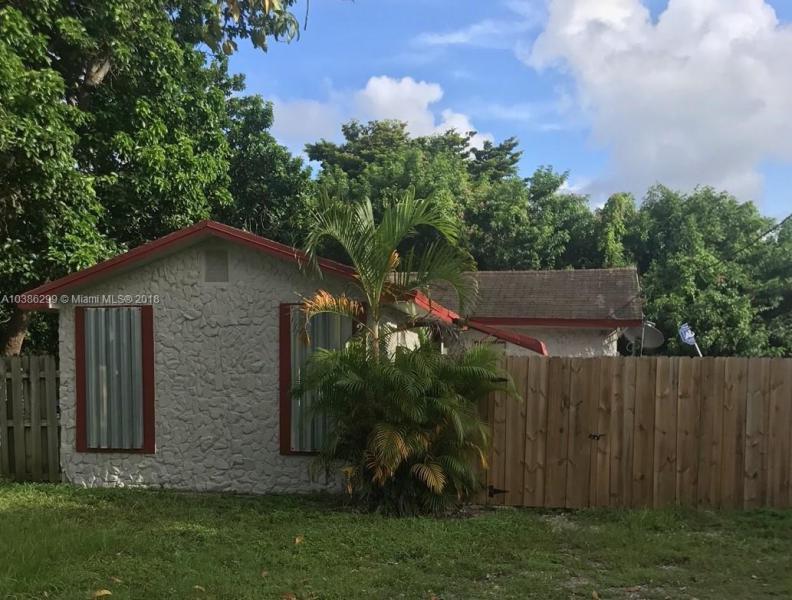 Single Family En Sale En Miami-Dade  , Miami, Usa, US RAH: A10386299