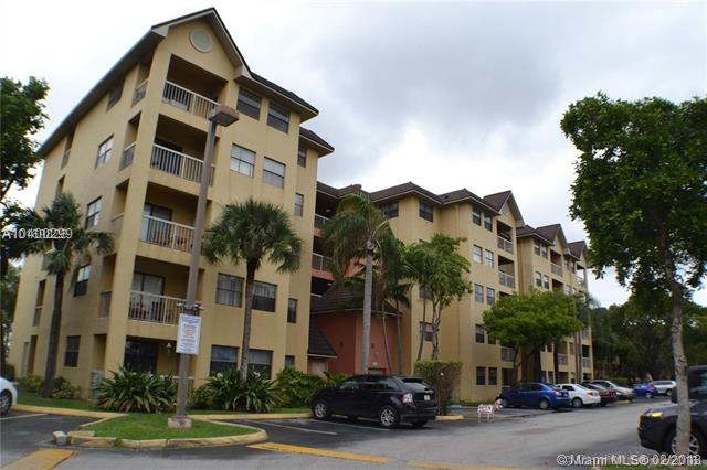 4810 NW 79th Ave  Unit 307, Doral, FL 33166-