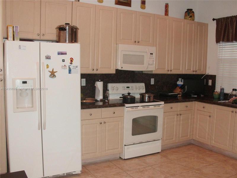 Property ID A10430699