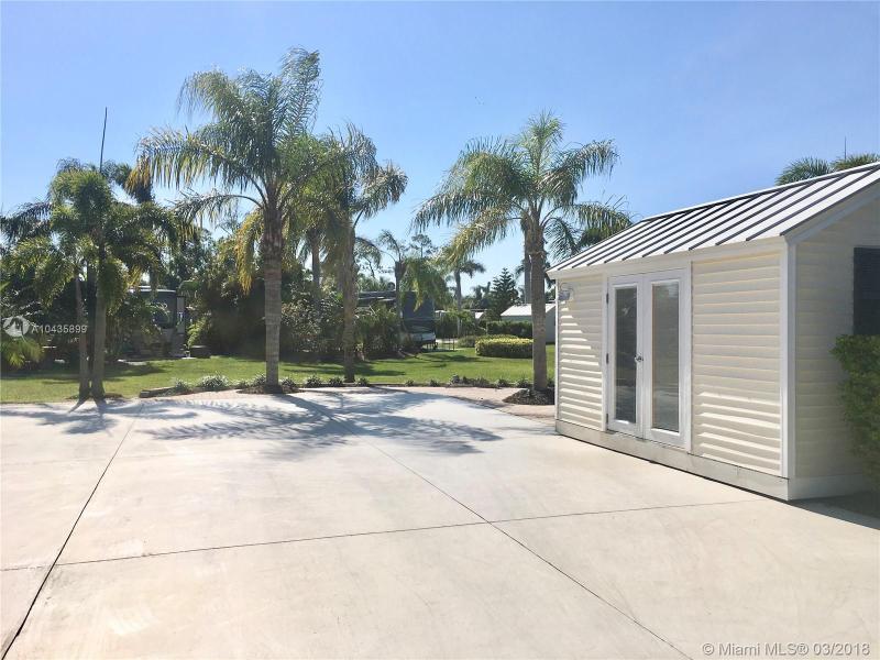 3044 Belle of Myers Rd, LABELLE, FL, 33935