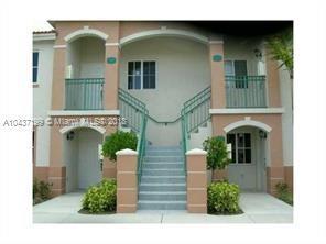 Property ID A10437199