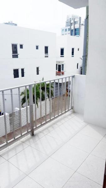 Property ID A10443899