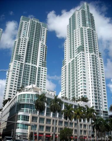 Photo of 253 NE 2nd Street #1907, Miami, FL 33132