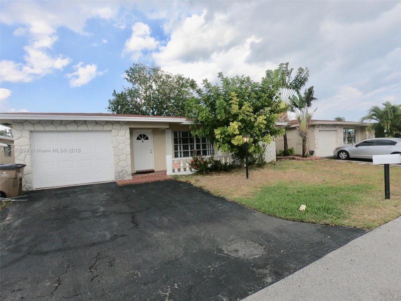 Property ID A10462999