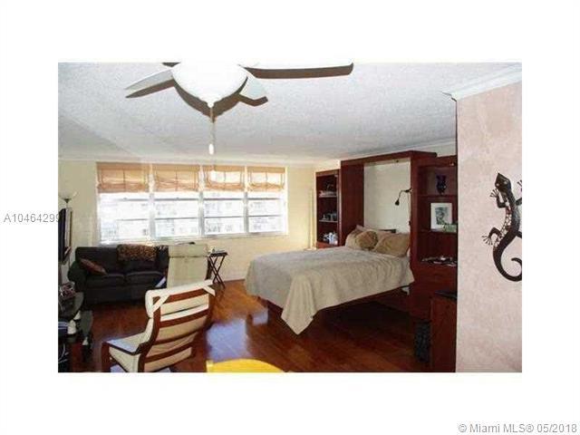 251 174th St 2110, Sunny Isles Beach, FL, 33160
