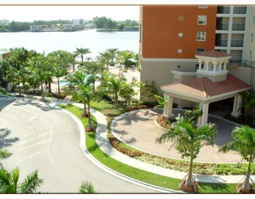 17145 N Bay Rd  Unit 4512, Sunny Isles Beach, FL 33160-3454