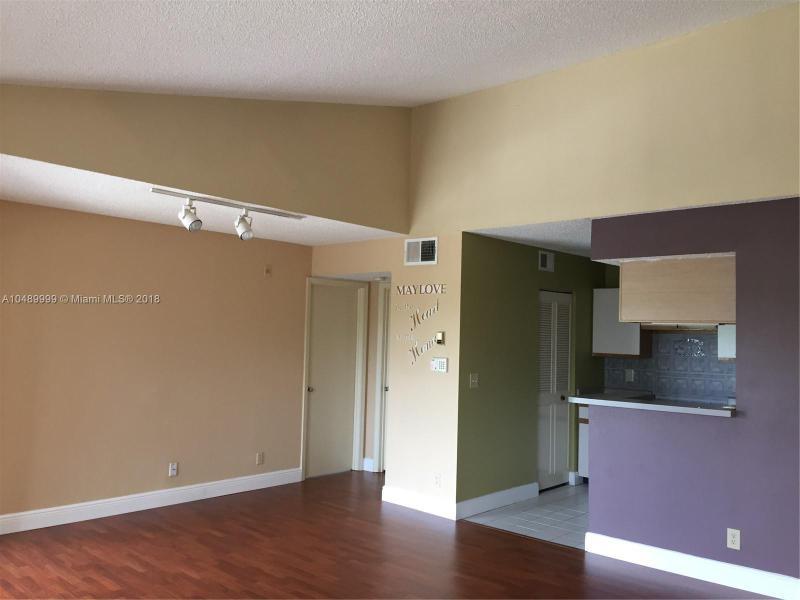 Property ID A10489999
