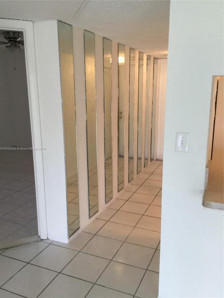 Property ID A10500699
