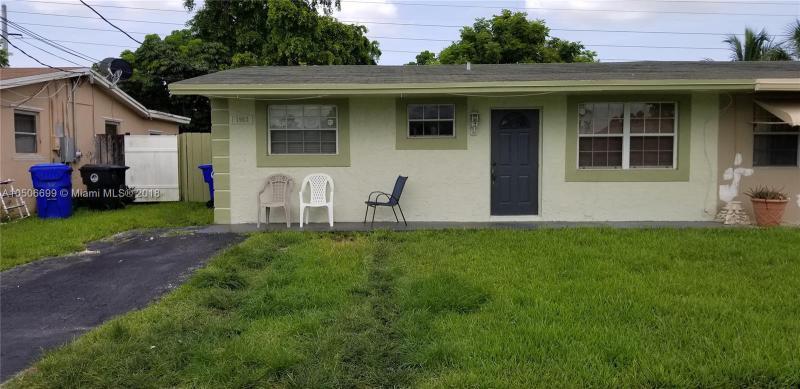Property ID A10506699