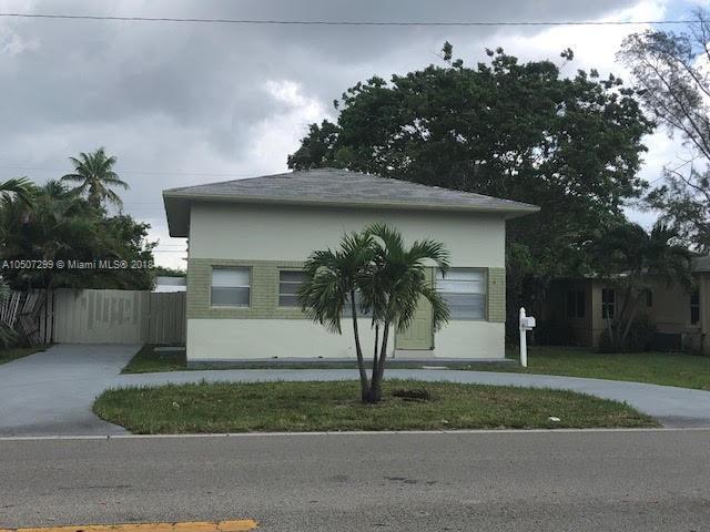 Property ID A10507299