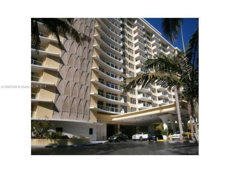 5600 CONDO 5600 Condominium
