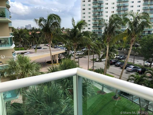 19380  Collins Ave  Unit 1406, Sunny Isles Beach, FL 33160-2286