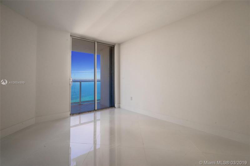 16485 Collins Ave 2536, Sunny Isles Beach, FL, 33160