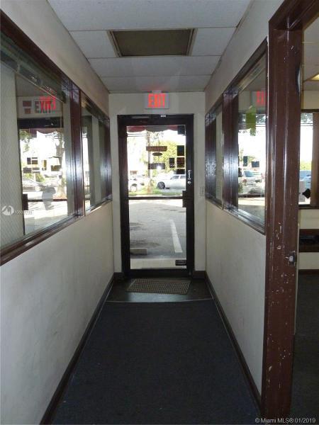 3401 Broadway, Riviera Beach, FL, 33404