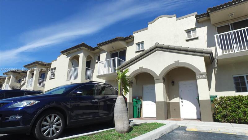 8851 NW 119th St  Unit 4414, Hialeah Gardens, FL 33018-7922