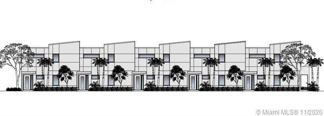 4650 SW 33rd Ave, Dania Beach, FL, 33312