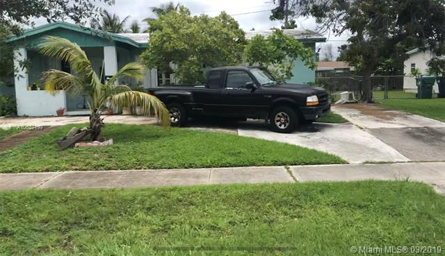 19915 SW 89th Ave , Cutler Bay, FL 33157-8947