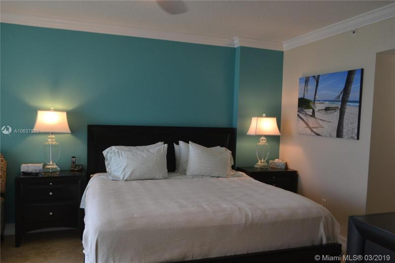 16699 Collins Ave 1201, Sunny Isles Beach, FL, 33160