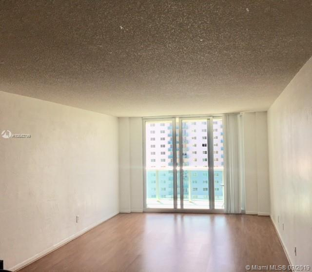 19370 Collins Ave 1108, Sunny Isles Beach, FL, 33160
