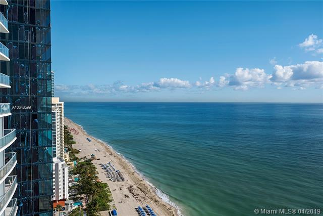 17121  Collins Ave  Unit 1008, Sunny Isles Beach, FL 33160-4320