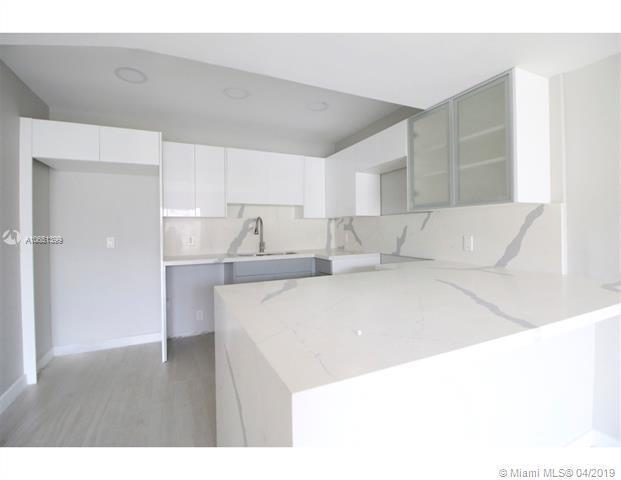 15340 SW 106th Ter  Unit 803, Miami, FL 33196-2757