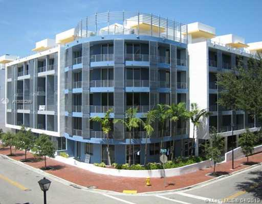 3  Grove Isle Dr  Unit 0, Coconut Grove, FL 33133-4109