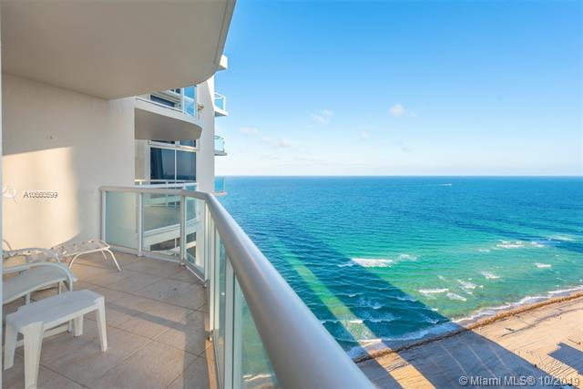 18671  Collins Ave  Unit 1503, Sunny Isles Beach, FL 33160-7214