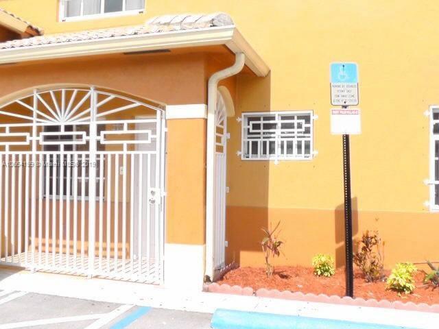 10652 NW 88th Ave  Unit 10652, Hialeah Gardens, FL 33018-4609