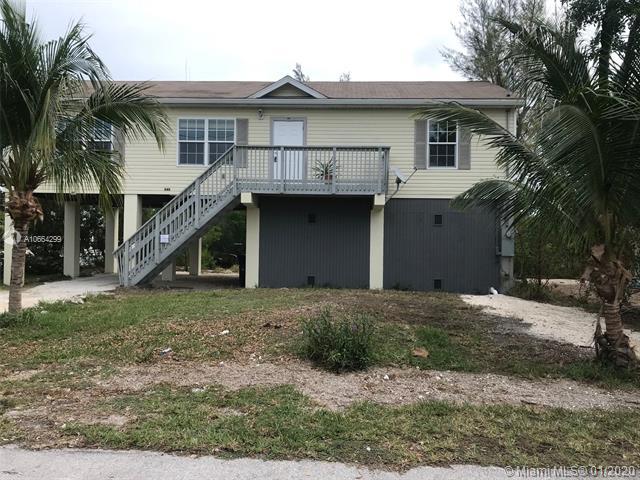 A10664299 Florida Keys Foreclosures