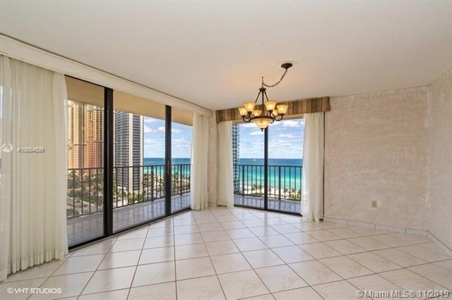 210 174th St 1719, Sunny Isles Beach, FL, 33160