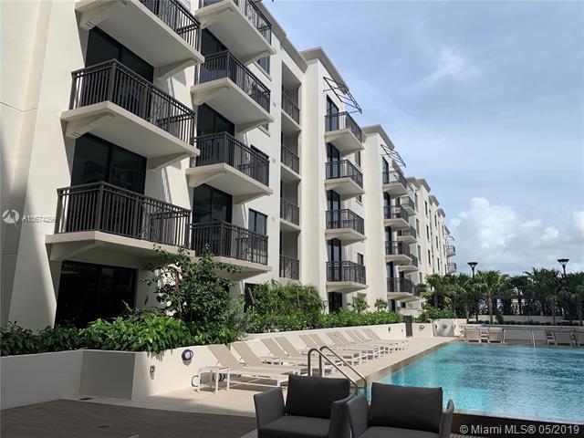 301 ALTARA AVE 535, Coral Gables, FL, 33146