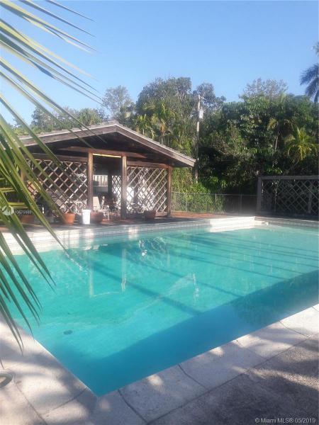 7701 Erwin Road, Coral Gables, FL, 33143