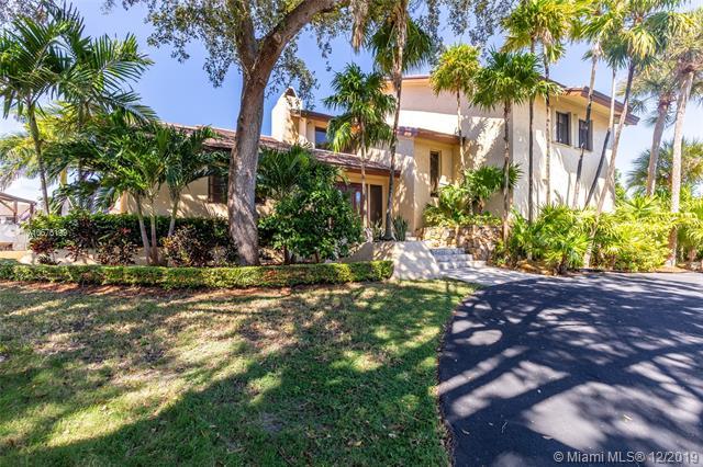 1051 San Pedro Ave, Coral Gables, FL, 33156