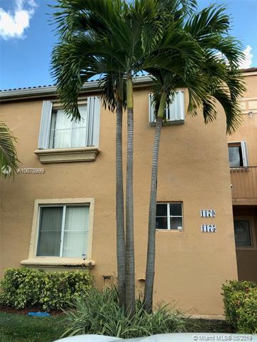Property ID A10678999