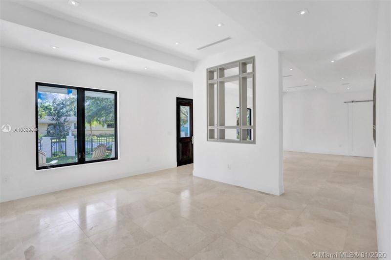 5855 SW 100 terrace, Pinecrest, FL, 33156