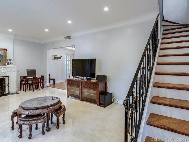528 Alcazar Ave, Coral Gables, FL, 33134